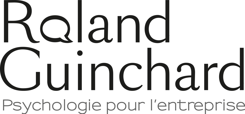 rolandguinchard