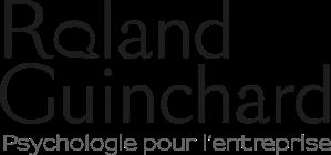 rolandguinchard.png