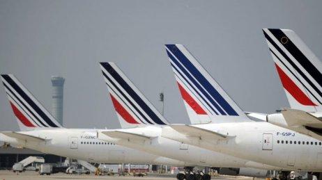 250914-air-france-greve