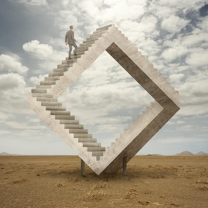 visual-paradoxes-erik-johansonn-7